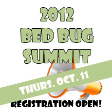 , Central Ohio's annual Bed Bug Summit is less than a week away!, Bedbug Inspector : Canine Bed Bug Detection in Columbus and Cincinnati, Ohio, Bedbug Inspector : Canine Bed Bug Detection in Columbus and Cincinnati, Ohio