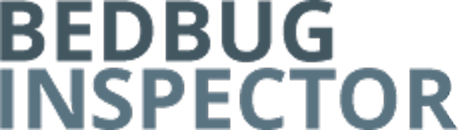 Bedbug Inspector : Canine Bed Bug Detection in Columbus and Cincinnati, Ohio